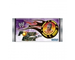 WWE Power Chipz