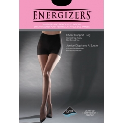 Energizers Light Support Pantyhose [style 19288]