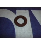 Husqvarna crankshaft oil seal 2965514-14