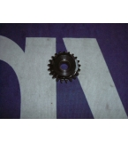 Husqvarna kick start gear 1612501-01