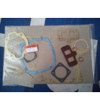 Husqvarna 450/460 1972 to 1974 gasket set