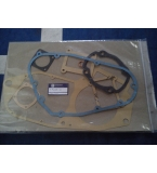 Husqvarna 240/250 gasket set 1982 to 1984 1619673-01