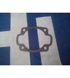 Husqvarna 360 nos base gasket 1610981-01 1967 to 1971