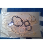 Husqvarna 1978 to 1979 250 gasket set