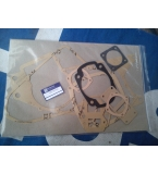 Husqvarna 1980 to 1981 250 gasket set