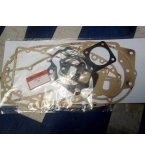 Husqvarna 1965 to 1967 250 gasket set
