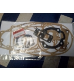 Husqvarna 1969 to 1971 400 gasket set