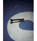 Husqvarna gear lever shaft 1610594-01
