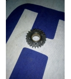 Husqvarna used gear 1612855-01