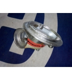 Husqvarna air filter housing 1613251-01