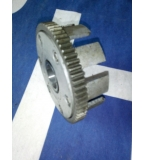 Husqvarna clutch basket 1975 to 1977 250/360