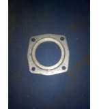 Husqvarna gear shaft seal flange 1610938-01
