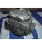 Husqvarna used 125 cylinder and head 1614525