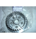 Husqvarna clutch hub 1975 to 1985