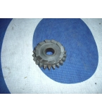 Husqvarna nos kick start gear 1612883-01