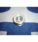 Husqvarna fork top nut 1512377-01