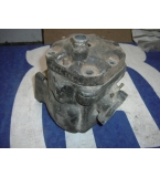 Husqvarna used cylinder and head 250 1614496-01