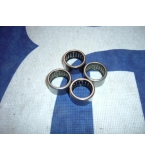 Husqvarna swing arm bearings 1511277-01