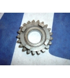 Husqvarna used gear 1611703-01