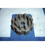Husqvarna used clutch hub 1611960-01