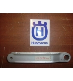 Husqvarna chain guide