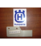 Husqvarna chain slipper 1977 to 1979