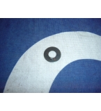 Husqvarna crank gear lock washer 1225046-01