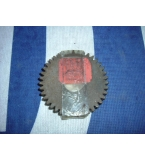 husqvarna used drive gear 1611885-01