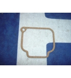 Bing float bowl gasket 1613989-01
