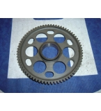 Husqvarna clutch gear nos 1611148-01