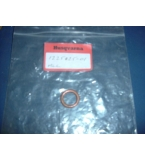 Husqvarna oil plug washer/seal 1225025-01