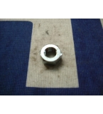 Husqvarna front wheel nut 1516238-01