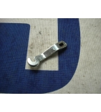 Husqvarna engine clutch lever 1614584-01