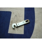 Husqvarna engine clutch lever 1611171-01