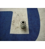 Husqvarna chain guide bushing 1515506-01
