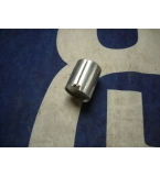 bing carburettor slide