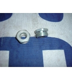 Husqvarna fork top nuts 1512174-01