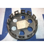 Husqvarna nos clutch gear 1614402-01