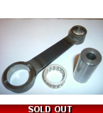Husqvarna connecting rod kit 1610773-01