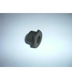 Husqvarna flywheel nut 1611191-01/02/03