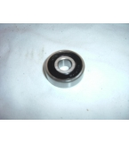Husqvarna wheel bearings 2931180-38