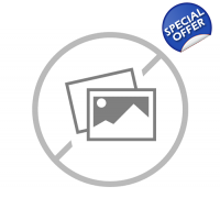 VJ12-75W - 75 Watt Halogen 12 Volt Transformer -..