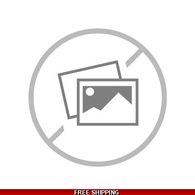 3d clear plastic shower curtain