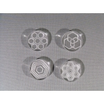 Hexagon bases