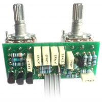 CSound Tremolo