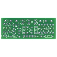 HaraKiri Overload - Too Much Fuzz..
