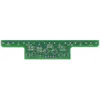 Filth FACK! - board-mounted pots