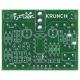 Box of Krunch PCB
