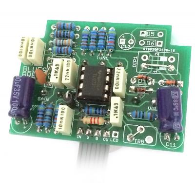 Bg Ffffff furthermore Z Pedal Box Resize furthermore  also T A A Z Dsc additionally T A A Z Dsc. on z pedal box resize