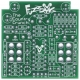 Country Crunch Drive PCB